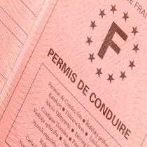 nouveaux frontaliers suisses le pi ge du permis de conduire gte. Black Bedroom Furniture Sets. Home Design Ideas