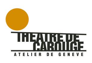La promo du Théâtre de Carouge, saison 2012-2013