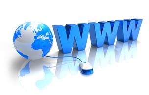 Internet � Scanrail - Fotolia.com