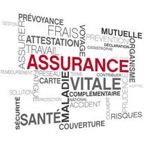 Assurance maladie frontaliers © margouillat photo - Fotolia