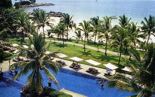 - 30% pour des départs immédiats avec le Club Med
