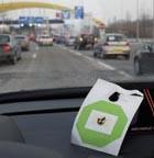 Recrutement à Genève : les résidents préférés aux frontaliers
