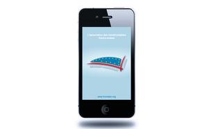 Notre application Smartphone: déjà 10.000 installations !
