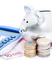 2ème pilier : remboursement de l'impôt à la source