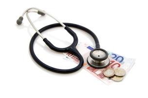 Assurance maladie, quelques éclaircissements