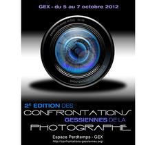 RDV au Festival photographique transfrontalier