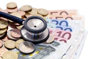 Assurance maladie des frontaliers, bis repetita