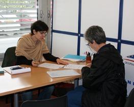 RDV Juridique