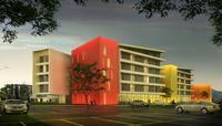 Le nouvel Hôpital Privé Pays de Savoie ouvre au public