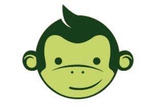 Faîtes du co-voiturage avec Green Monkeys
