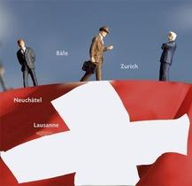 Conférence sur la libre circulation des personnes entre la Suisse et l'UE