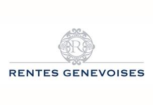Permanences des Rentes Genevoises