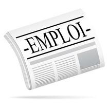News de l'emploi � Albachiaraa - Fotolia.com