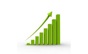 Hausse du nombre de frontaliers en 2012