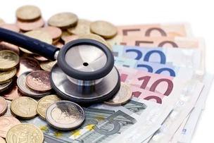 Assurance maladie, le GTE reçu au ministère