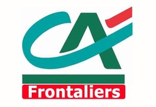 Epargne en franc suisse pour les frontaliers avec le Crédit Agricole