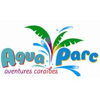 � Aquaparc