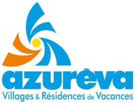 Jusqu'à -30% sur 8 villages-vacances avec le partenaire Club Frontaliers Azureva