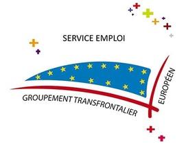 Service emploi : déposez votre CV en ligne et soyez visible par 180 entreprises