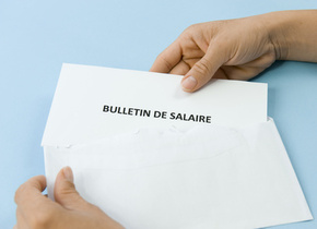 Fiches salariales suisses : assistez à notre prochaine conférence