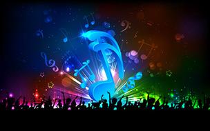 Fête de la musique 2013 : 3 jours de concerts à Genève !