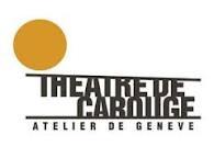 Club frontaliers : offre pour nos adhérents au Théâtre de Carouge