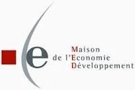 Création d'entreprise : programme du 3ème trimestre 2013 de la MED