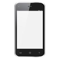 Un convertisseur Euro/CHF directement sur votre Smartphone