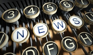 Conjoncture suisse : nos « News de l?emploi » à votre disposition !