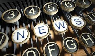 Conjoncture suisse : nos « News de l'emploi » à votre disposition !