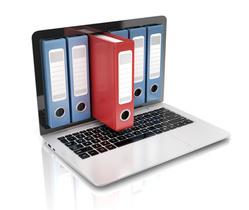Consultez régulièrement nos dossiers spécialement conçus pour vous !