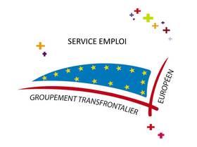 Entreprises, recruteurs, déposez vos offres sur notre plateforme emploi