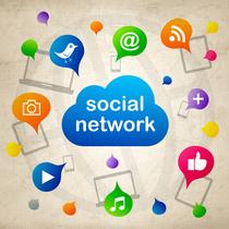 Réseautage suisse : les bonnes raisons de rejoindre le Groupement sur LinkedIn