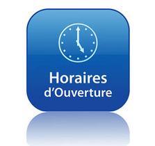 Groupement transfrontalier Franche Comté : nouveaux horaires