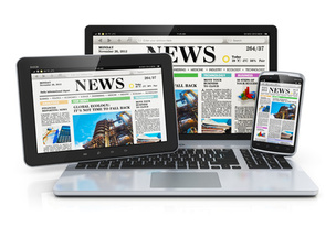 Front@ligne : la newsletter de septembre bientôt disponible
