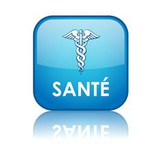 A l'actu de la Tribune de Genève : Assurance maladie, l'ambassadeur rassure