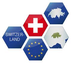 Séminaire : « Les outils juridiques au service des projets transfrontaliers »
