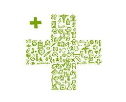Assurance maladie : Les élus continuent à nous soutenir