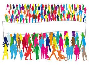 Frontaliers pays de Gex : rendez-vous manifestation du 20 octobre