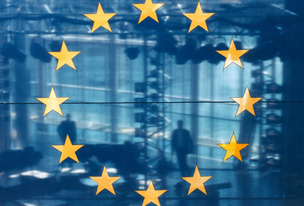 assurance européenne : position de la commission européenne