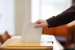 Elections genevoises : Mobilisez-vous