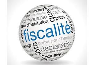 imposition frontalier canton de Vaud Fiscalit� � Wild Orchid - Fotolia.com