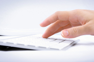 Fiscalité Genève : déterminez en ligne votre nouveau taux d'imposition