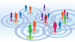 Réunion de réseautage le 7 janvier pour votre recherche d'emploi