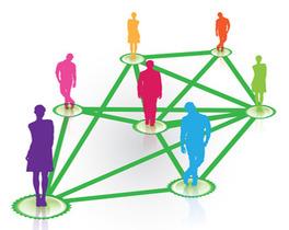 Annulation réunion de réseautage le 7 janvier pour votre recherche d'emploi