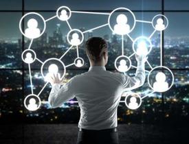 Atelier networking, inscrivez-vous pour activer votre réseau !