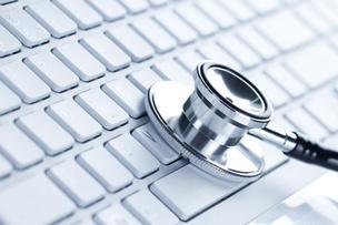 Assurance maladie, document explicatif mis à jour