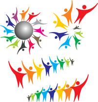 Samedi 1er février, grande fête contre l'initiative de l'UDC