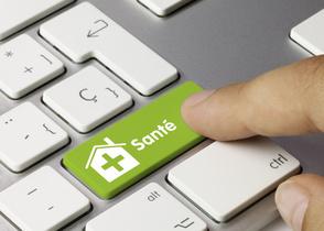Assurance maladie, la présentation de nos Assemblées générales en ligne
