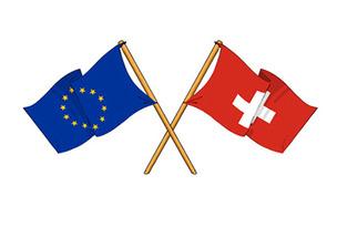 Initiative du 9 février, le GTE s'adresse à Berne